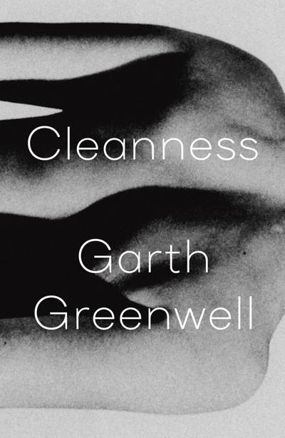 BOOKS-GREENWELL