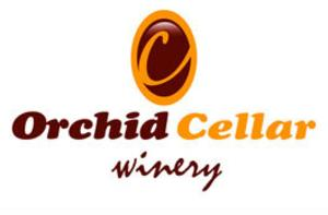 Orchid Cellar Winery