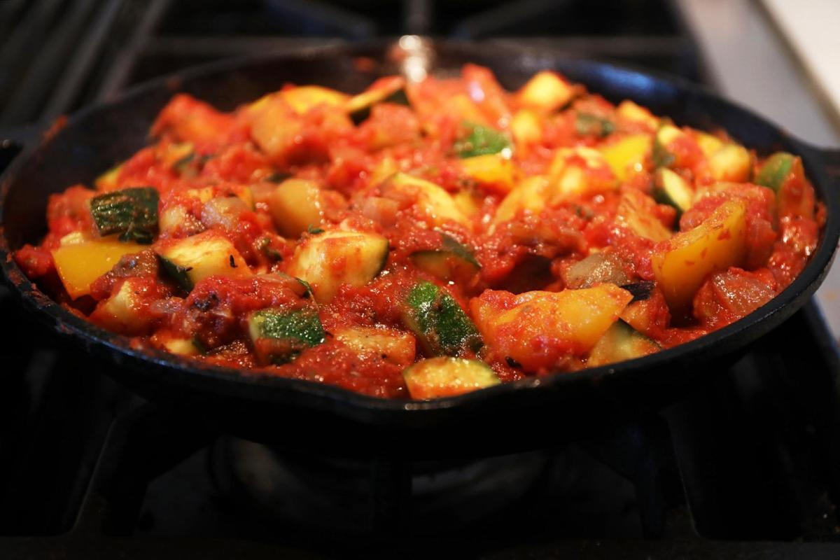 FOOD-RATATOUILLE-1-TB