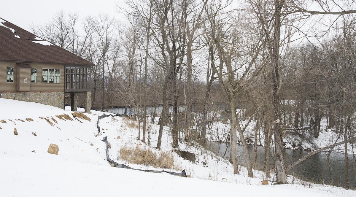 DG riverfront properties 2