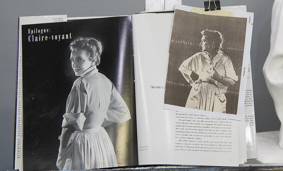 Sarah Hempel Irani in her studio 4-file