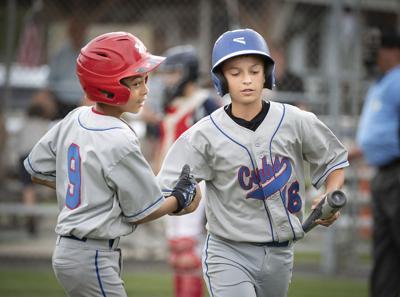 Brunswick Little League