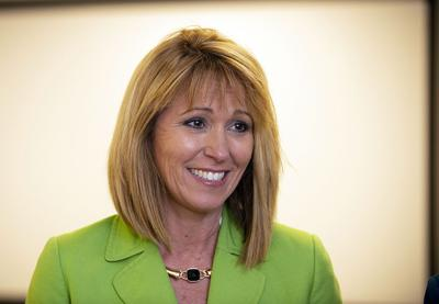 Kelly Schulz (copy)
