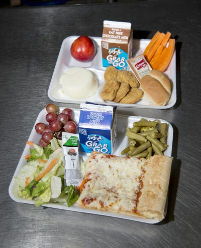 BG School Lunch 1 - SC (copy)