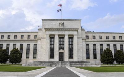 FED-MYTHS-COMMENT