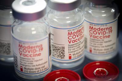 Volunteers Give Vaccines (copy)