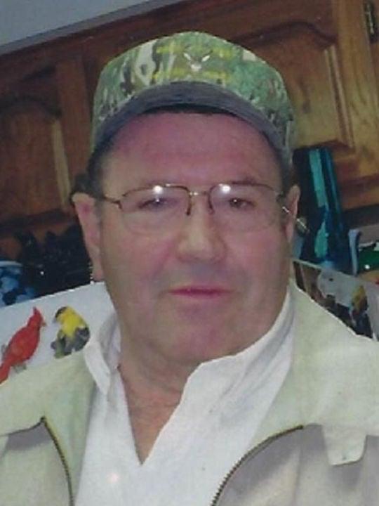 Robert Edgar Bittner, Jr.