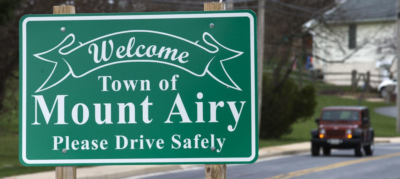 DG Mount Airy 1 (copy)