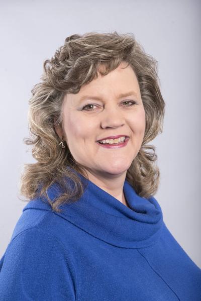 Lisa Jarosinski