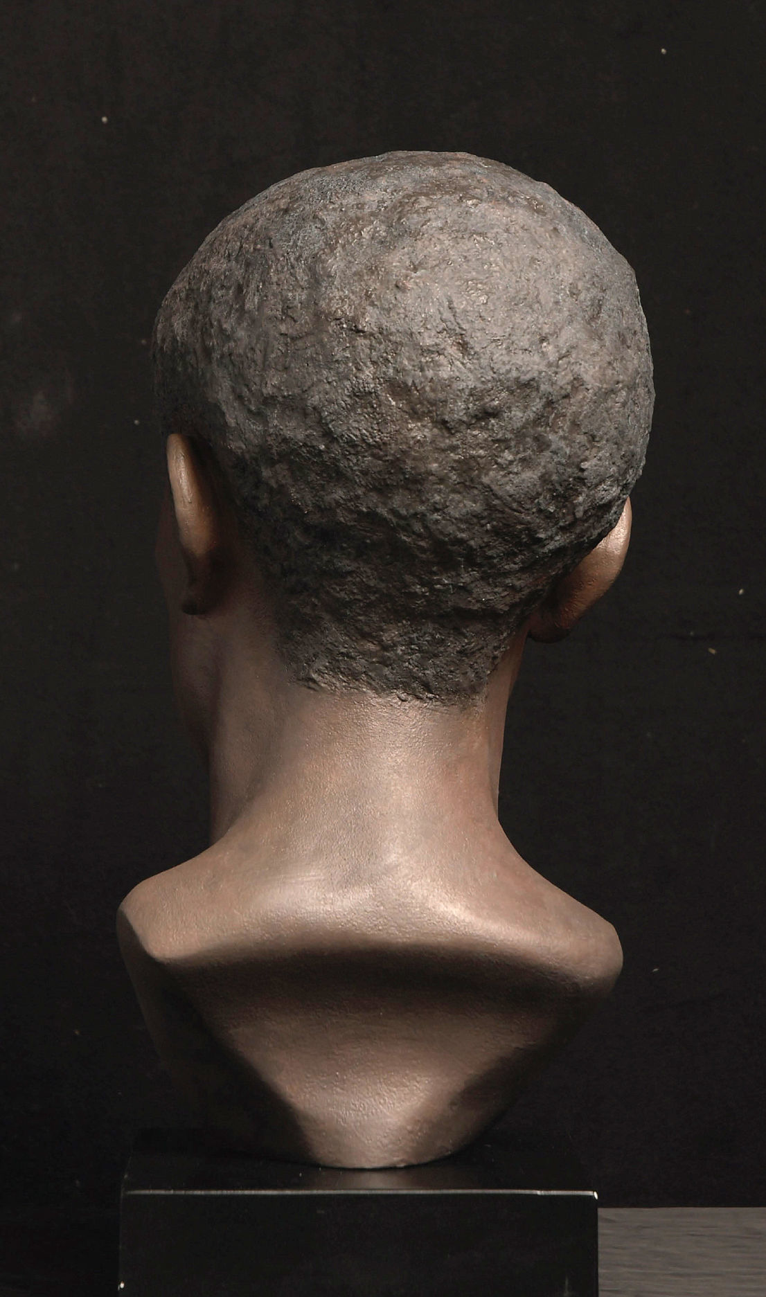 Submitted Cemetery Heads 1