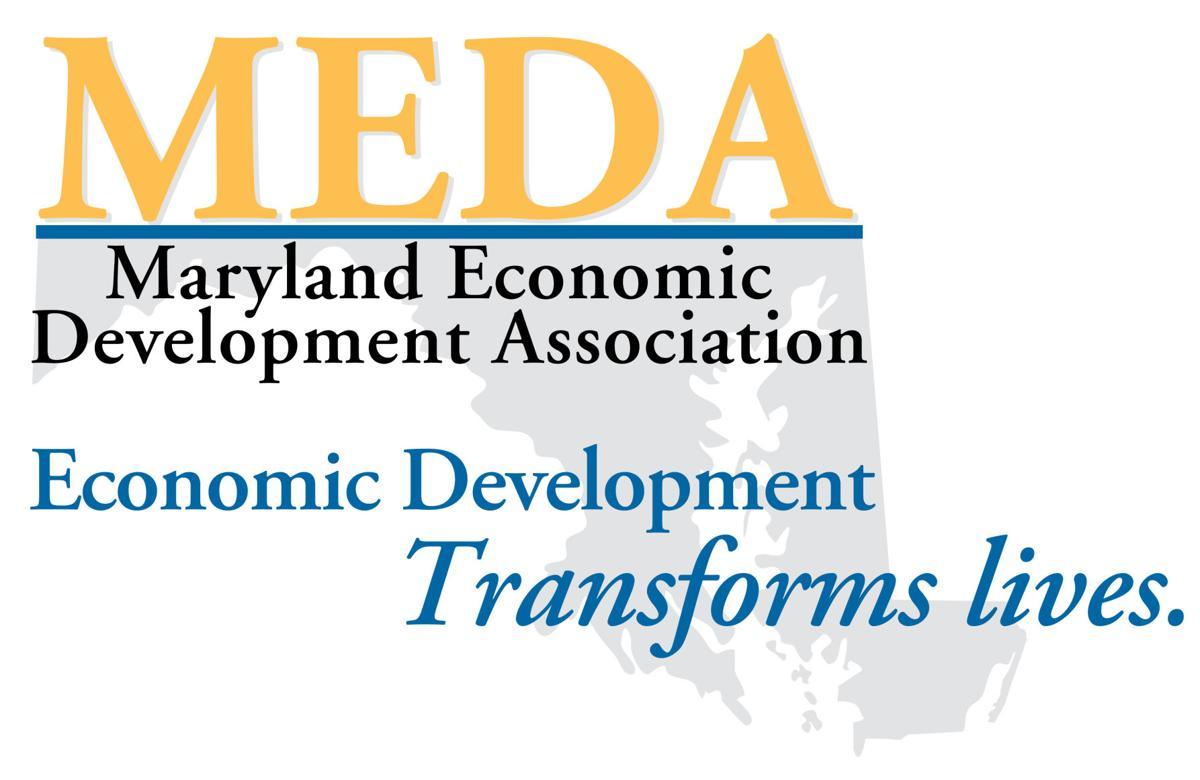 Maryland Economic Development Association (MEDA)