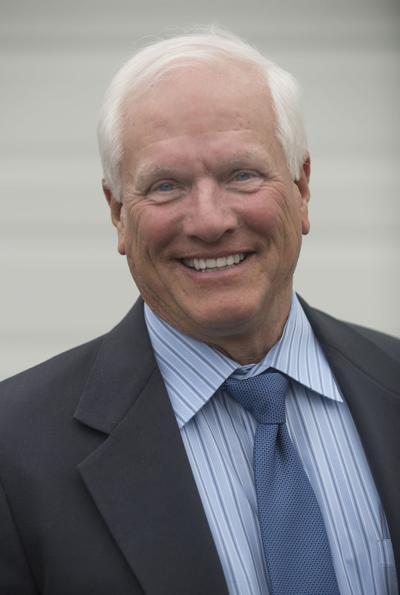 Mike Bowersox