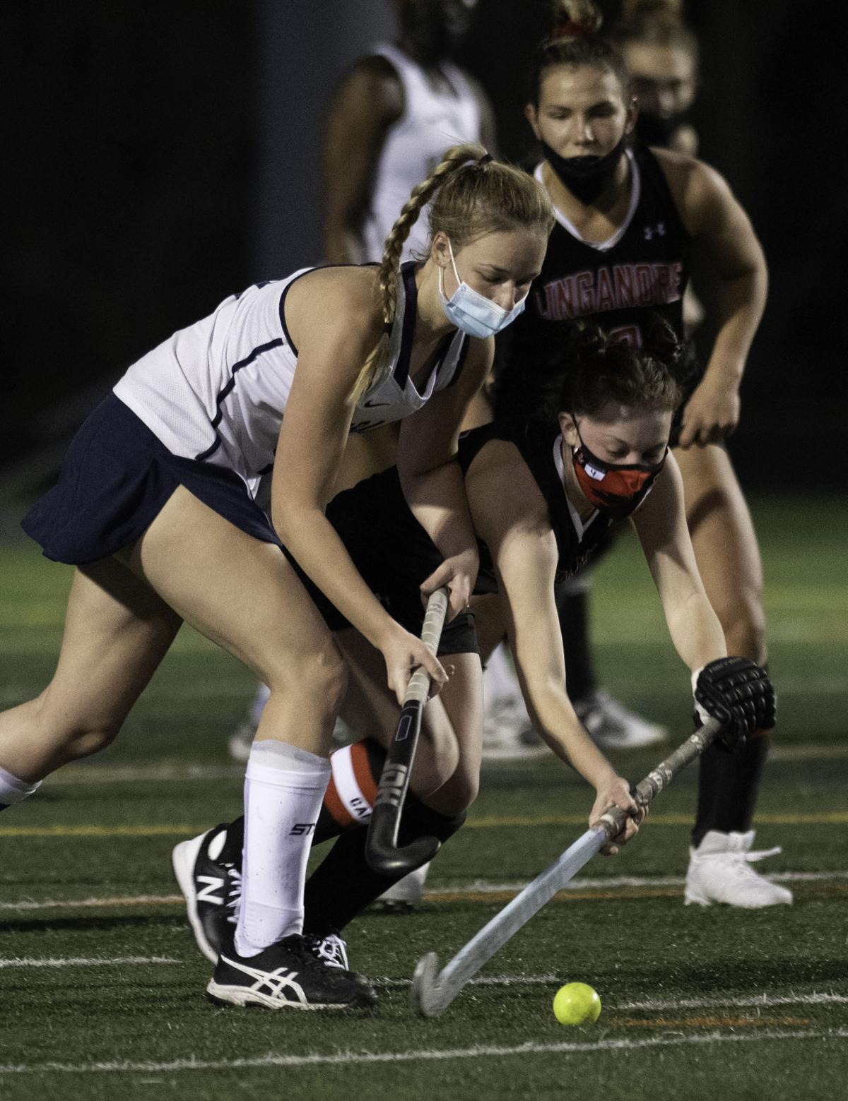 sy UHSvLHS fhockey 1