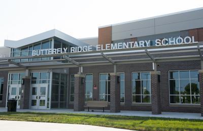 Butterfly Ridge Elementary