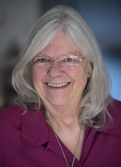 Jeannette Bartelt