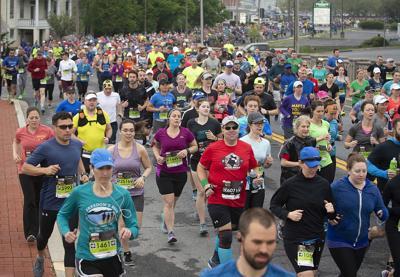 BG Marathon - AE (copy)