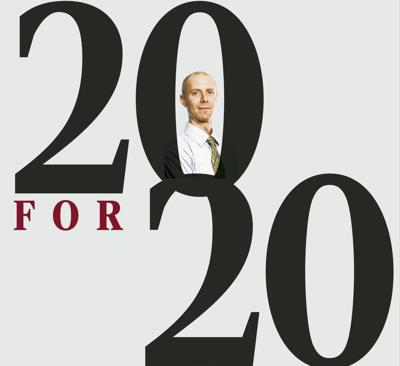 20for20