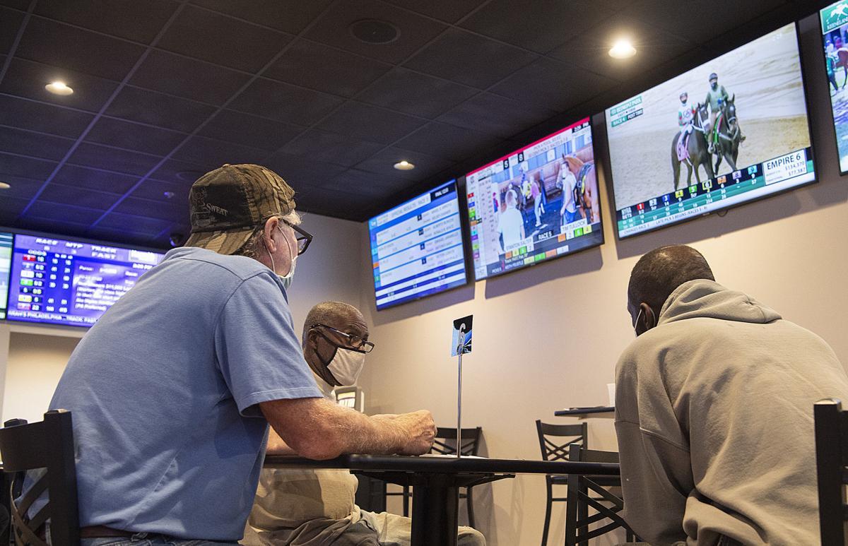 Sports betting maryland sports betting platform wordpress