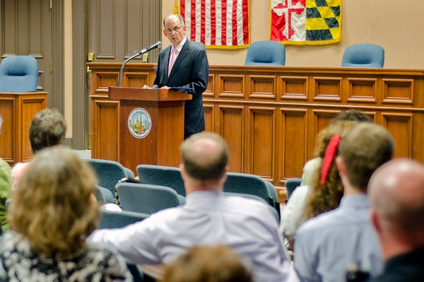 Mayor: City has done more with less