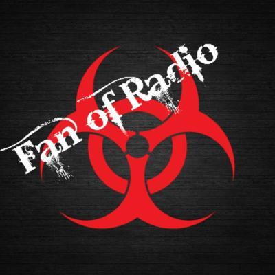 fanofradio