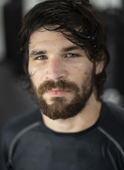Matt Semelsberger