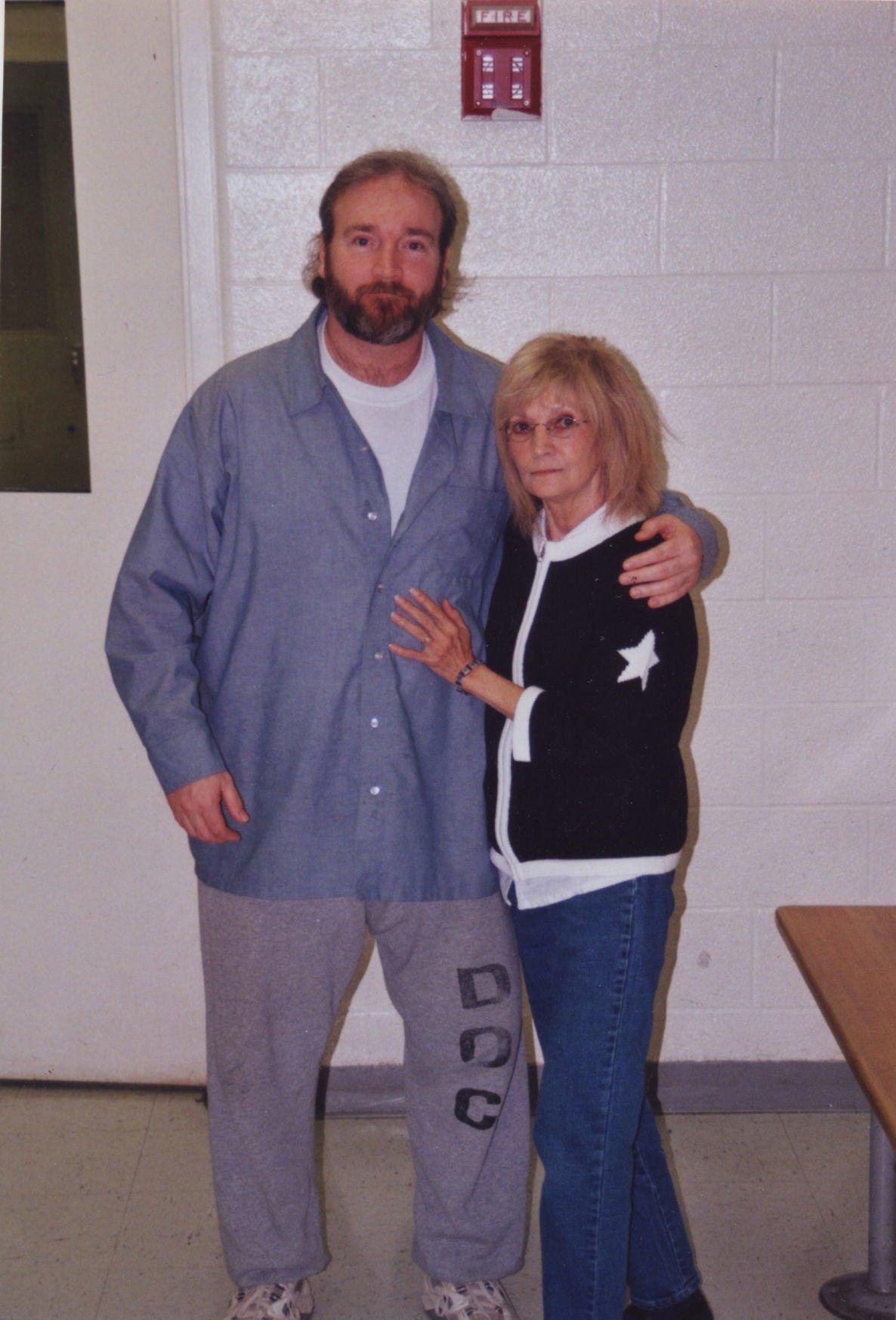 Rick Malee 2005
