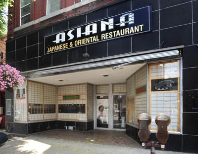 Frederick residents upset with city's statements on Asiana