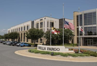 Wells Fargo to eliminate 42 more positions in Frederick
