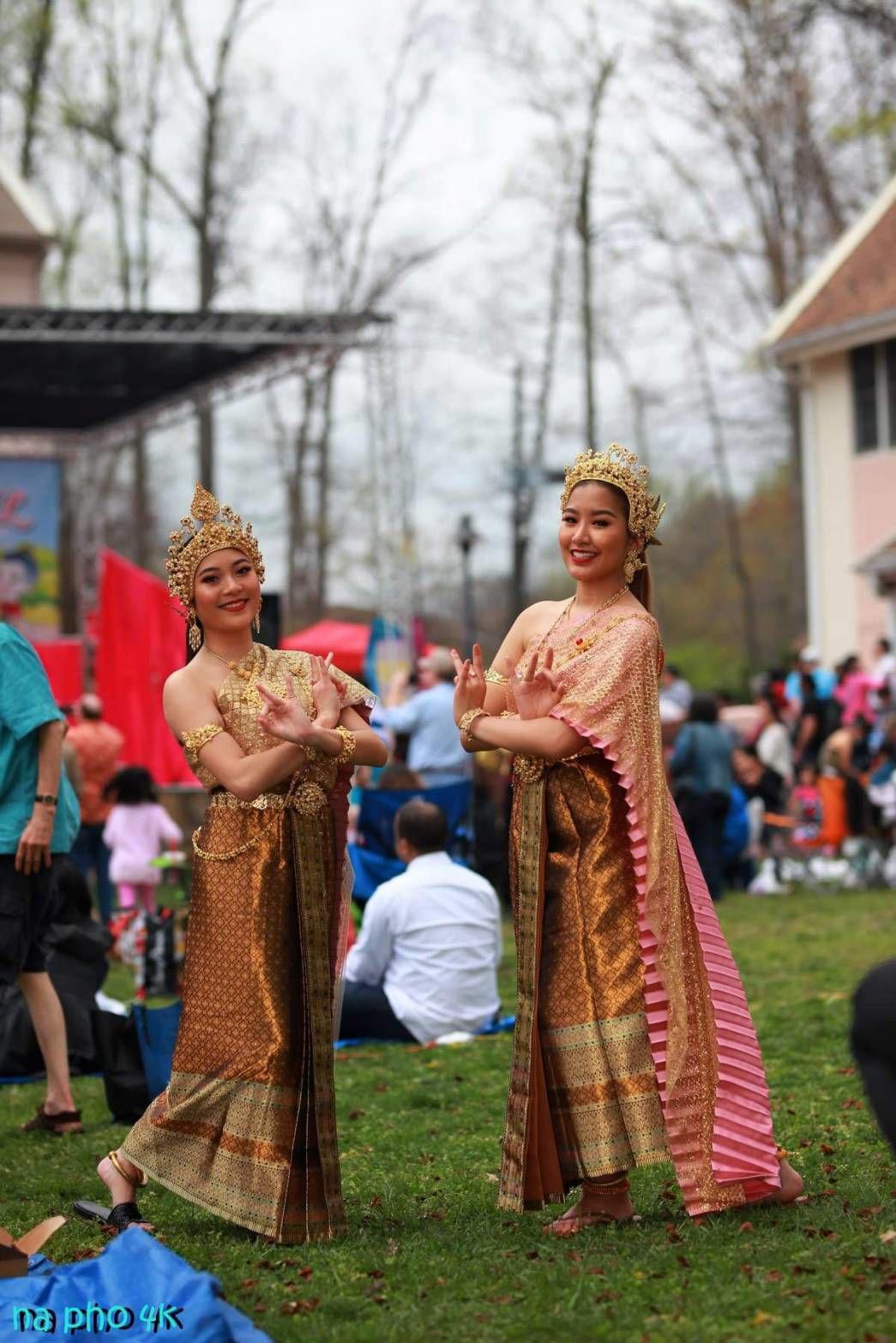 Thai Fest-2