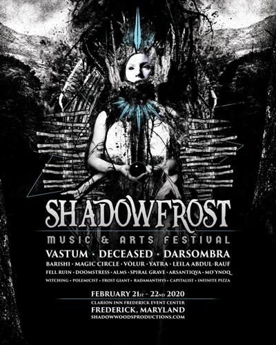 Shadow-Frost-MMXX-Line-Up