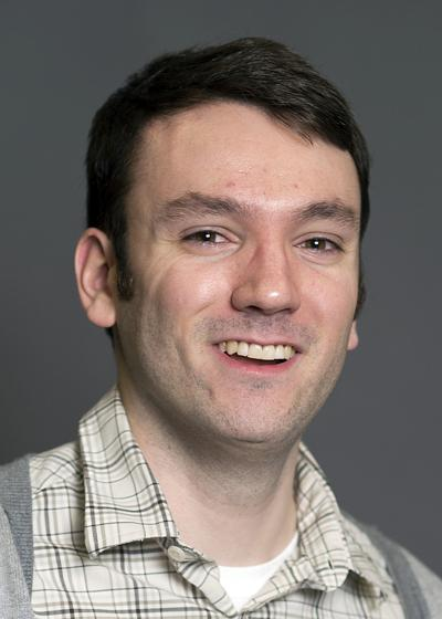 Michael Hunley