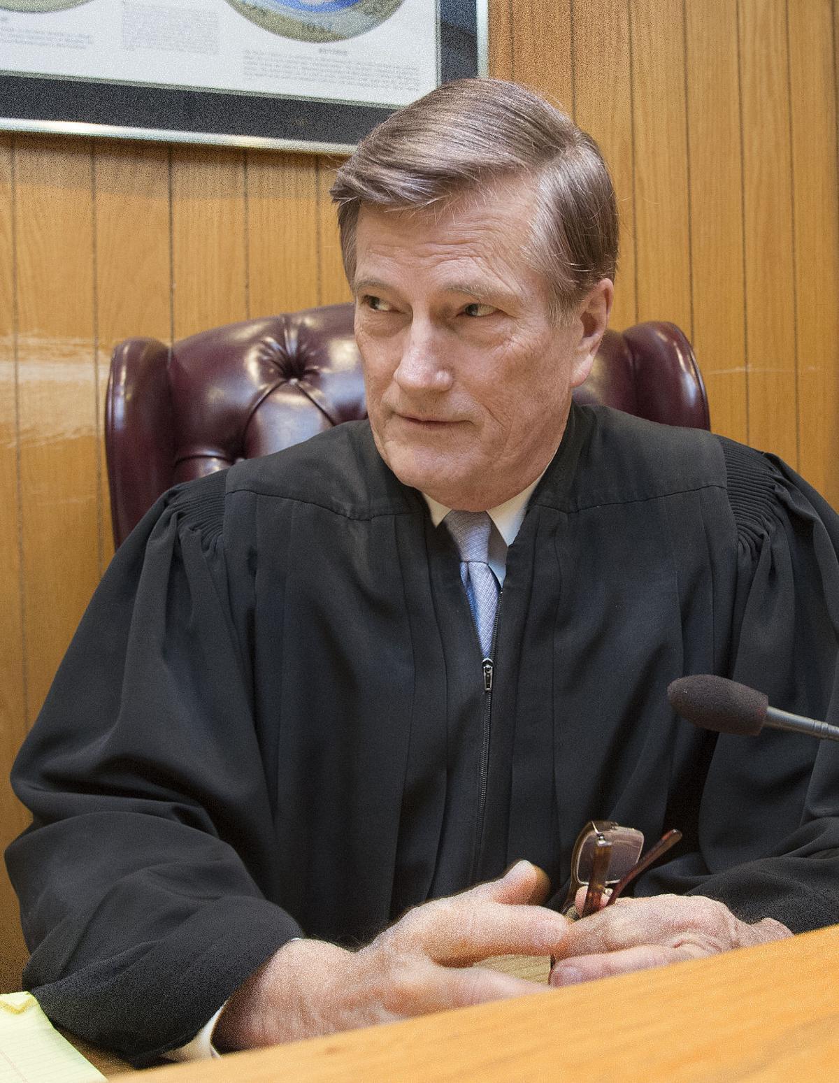DG bail story 1