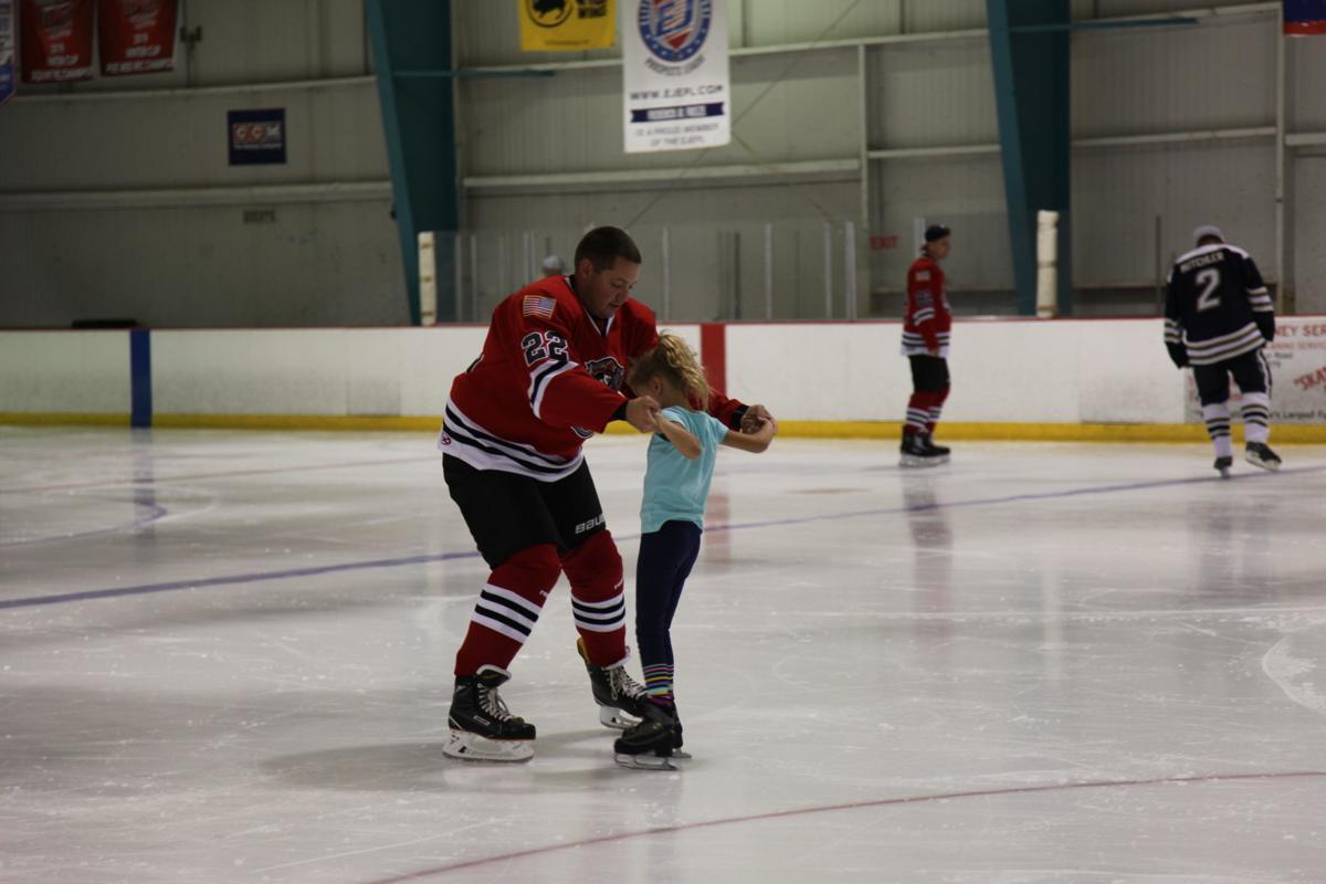 090919hockeyB