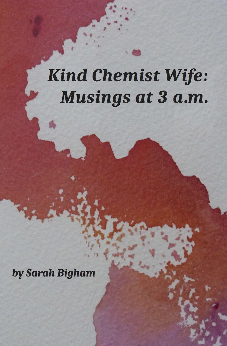 Kind Chemist Wife_Book - PDF.jpg