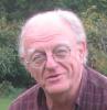 Boyce Rensberger