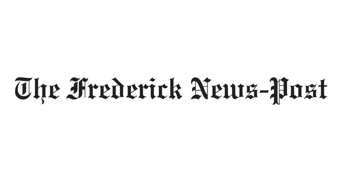 20-50-100 Years Ago — April 24 - Frederick News Post 1