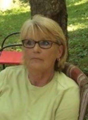 Della Lorraine (McKinney) Hawkins May 11, 1952 - Oct. 31, 2019