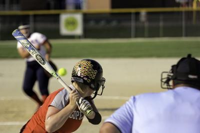 CP Softball PHOTO 1