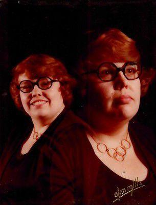 Cathy Lee Stevens Dec. 3, 1944 - Jan. 10, 2020