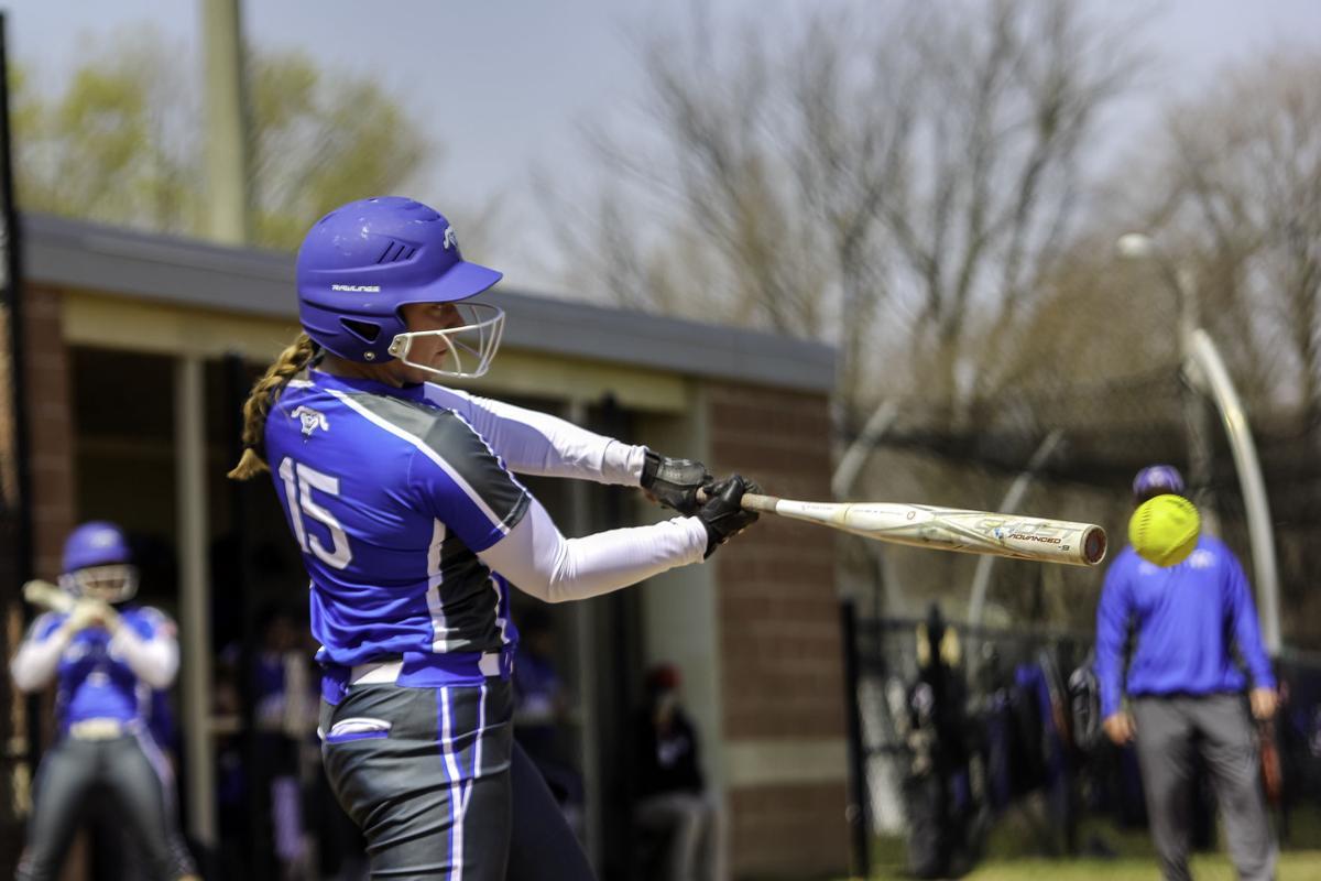 FHS-CP softball PHOTO 1