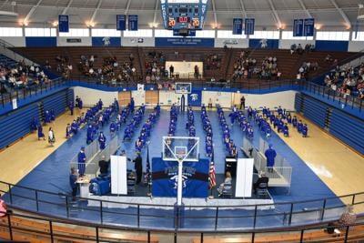 FHS Graduation PHOTO 3