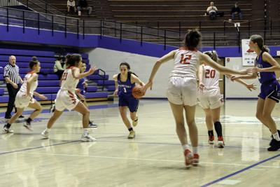 FHSgirlsBball PHOTO 1