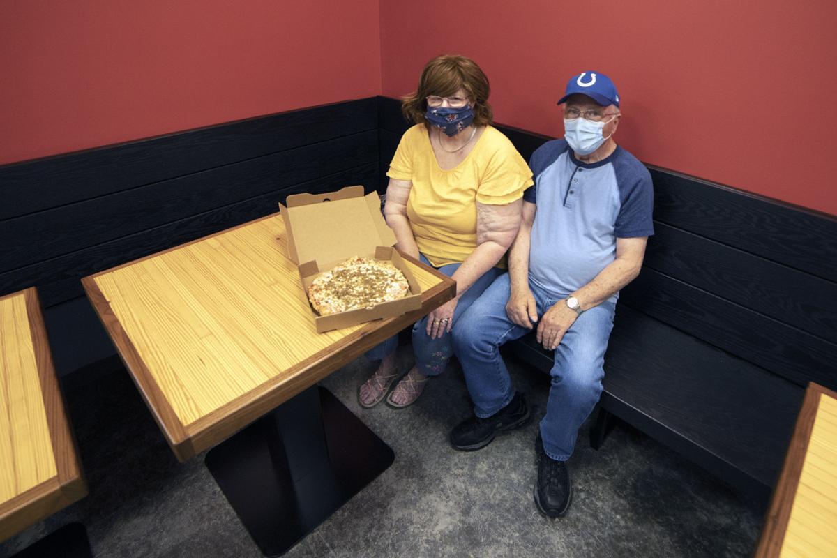 Pizza King PHOTO 2