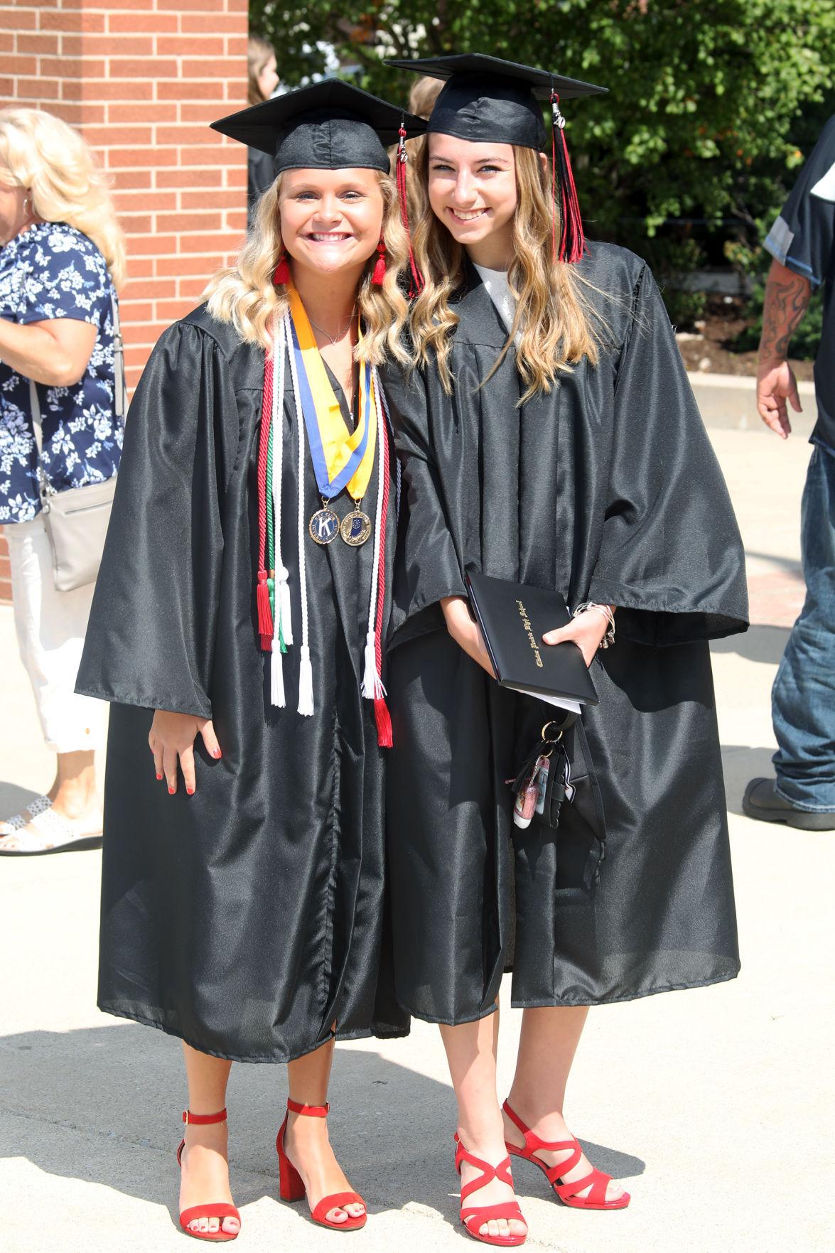 CP Graduation PHOTO 2