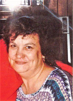 Phyllis 'Do-Da' Jean Wagoner Aug. 2, 1947 - Nov. 11, 2019