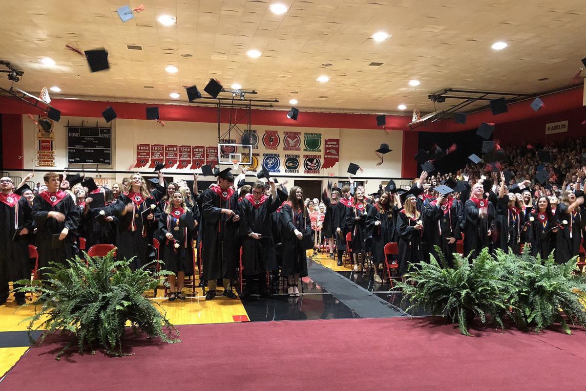 CP Graduation PHOTO 1