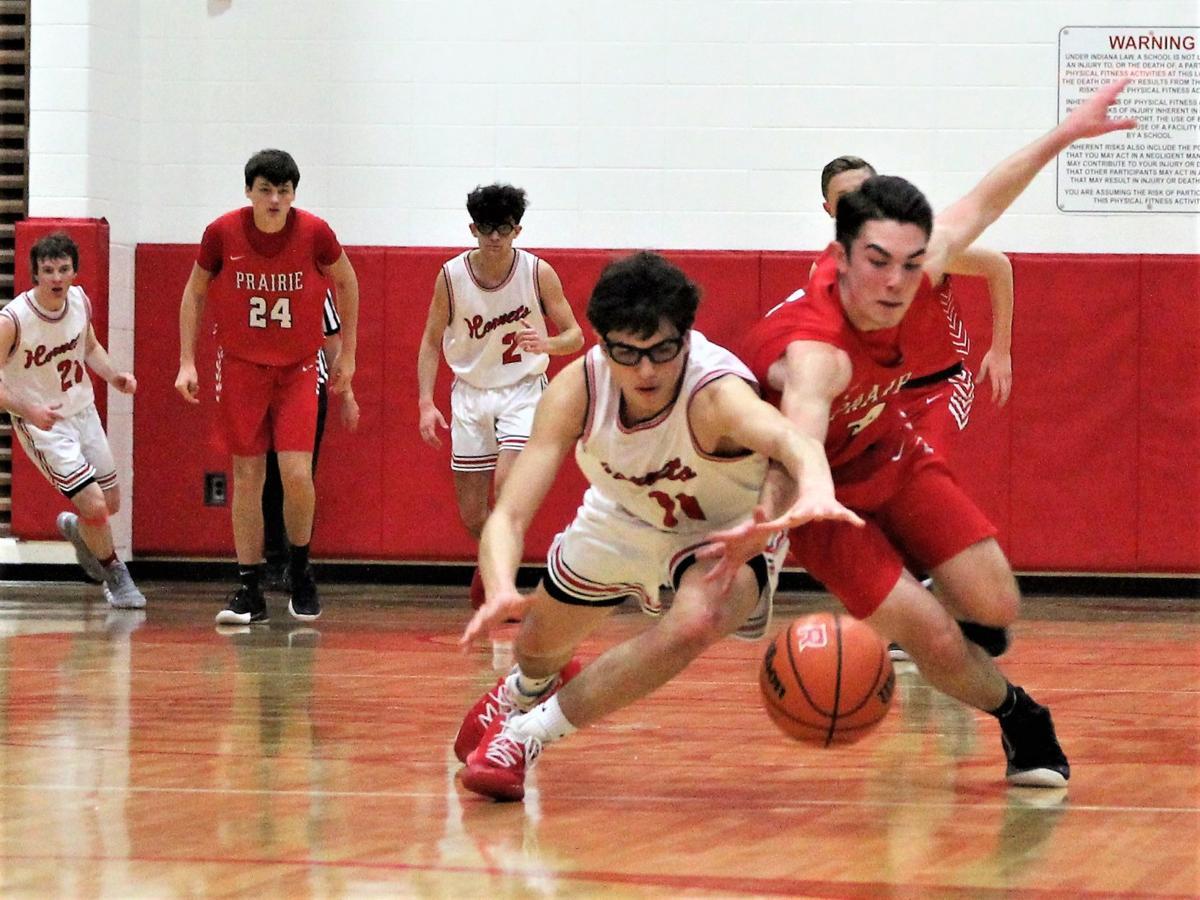 200211-FT-CP-RHS basketball PHOTO 1