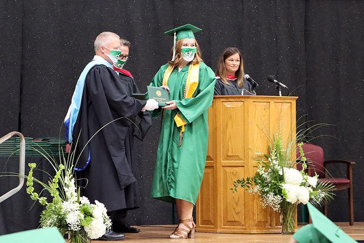 CC graduation PHOTO 1