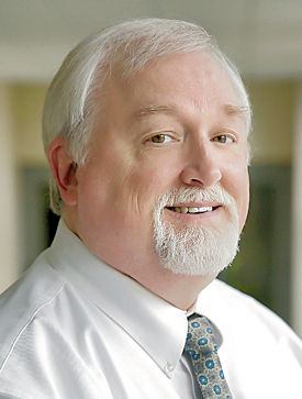 IPFW professor wins grant for artificial intelligence work