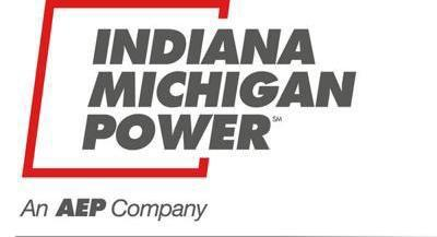 power outage in michigan by zip code